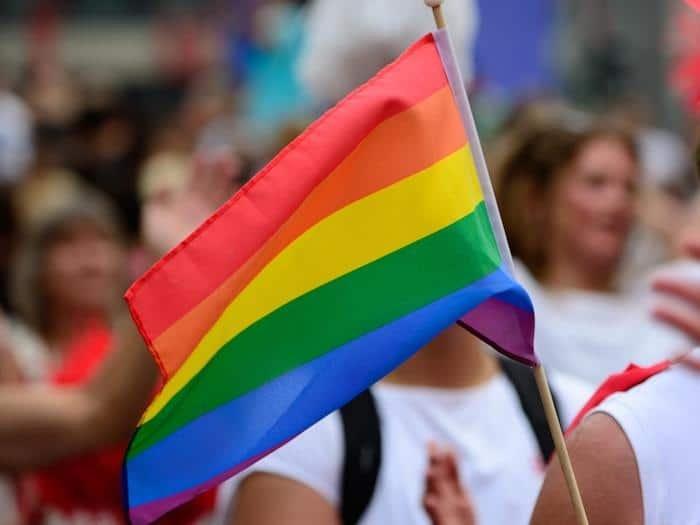 El matrimonio igualitario podría llegar pronto a Querétaro