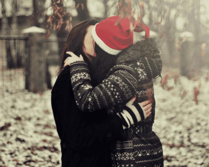 4 tips para la cena navideña con la familia de tu novia