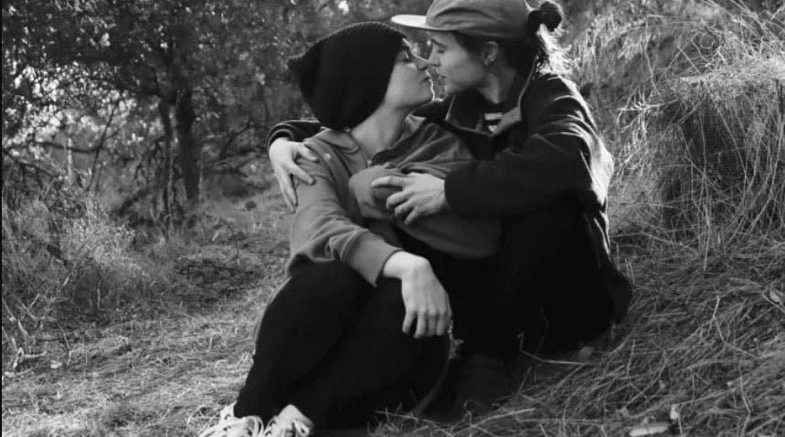 ¡Ellen Page se ha casado!