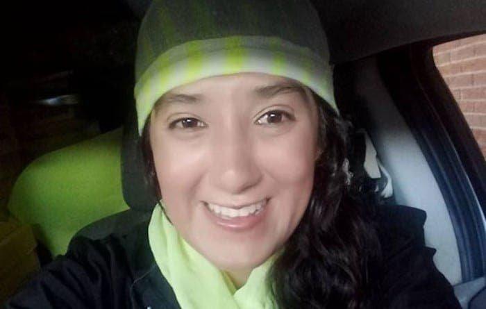 Activistas LGBT en México piden justicia para Kleo