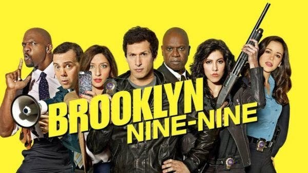 Fox cancela Brooklyn Nine-Nine, pero hay esperanza