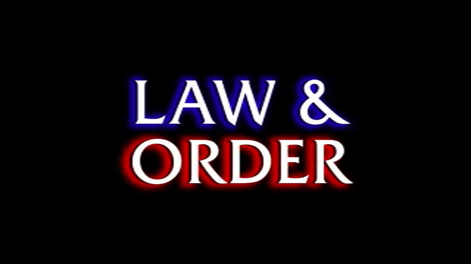 Law & Order: Hate Crime, la homofobia y otros crímenes de odio