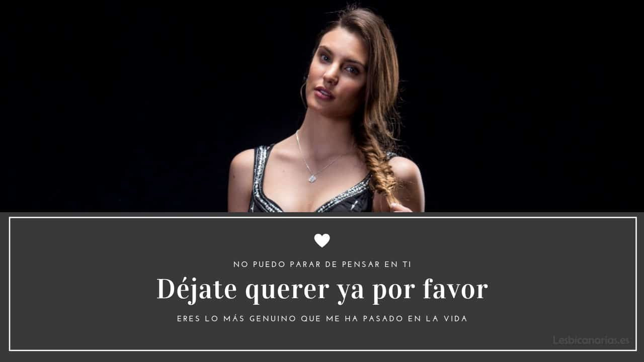 Tarjetas lésbicas de San Valentín 2019
