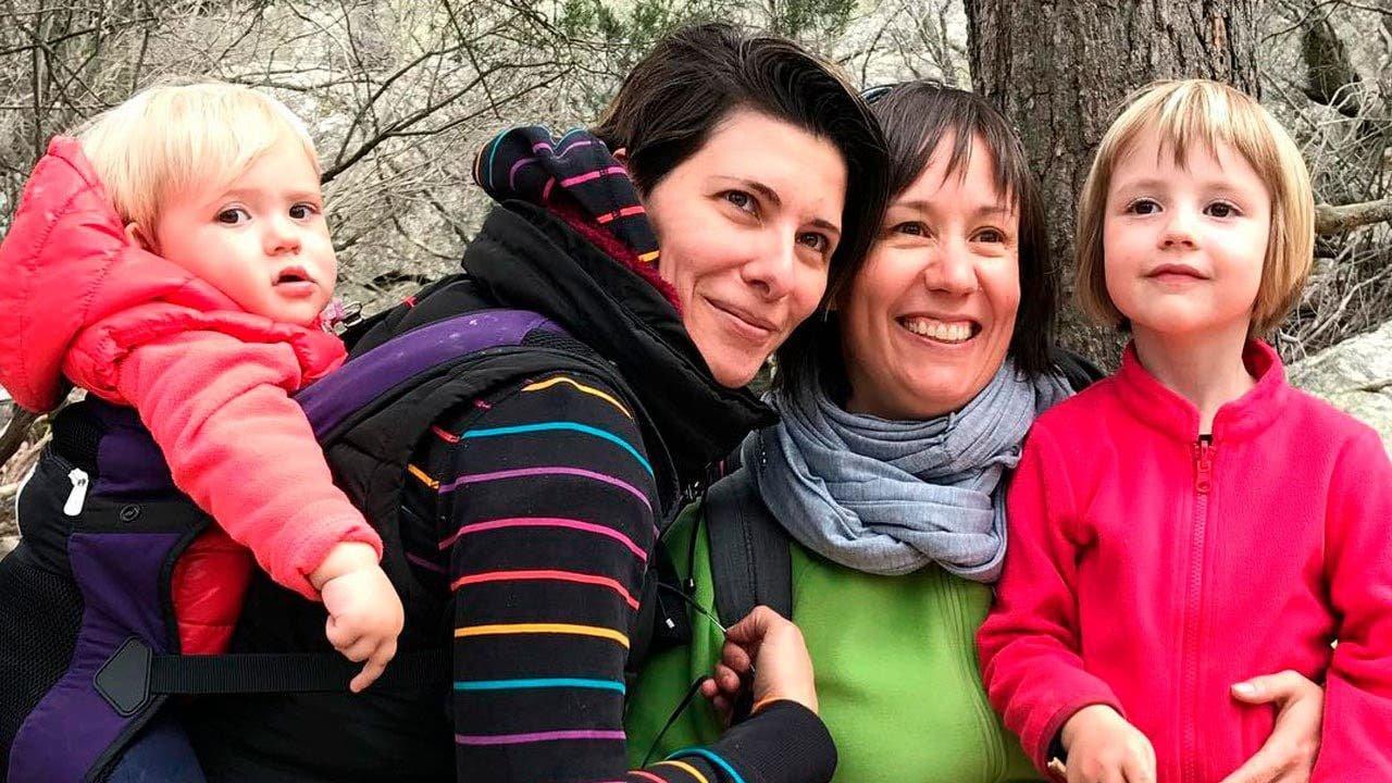 10 cosas que preocupan a una madre lesbiana