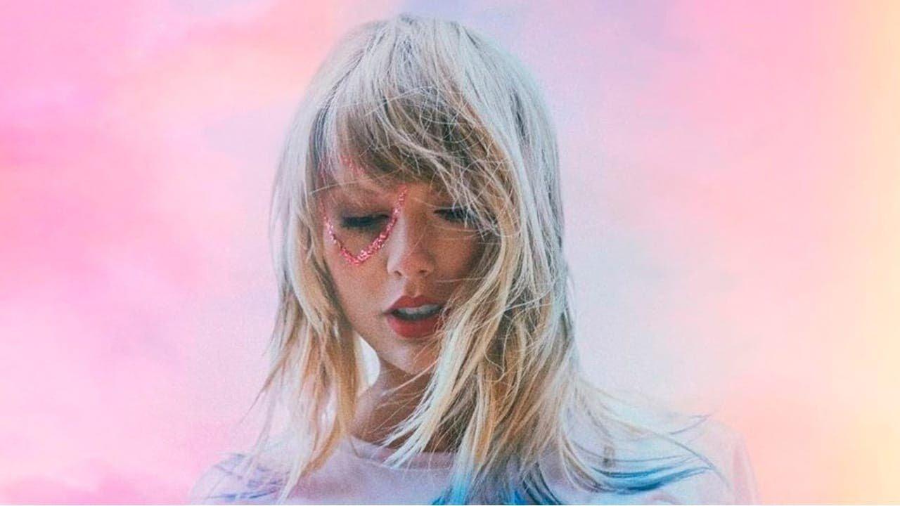 Taylor Switf acaba de lanzar «You Need To Calm Down y es todo un himno LGBT