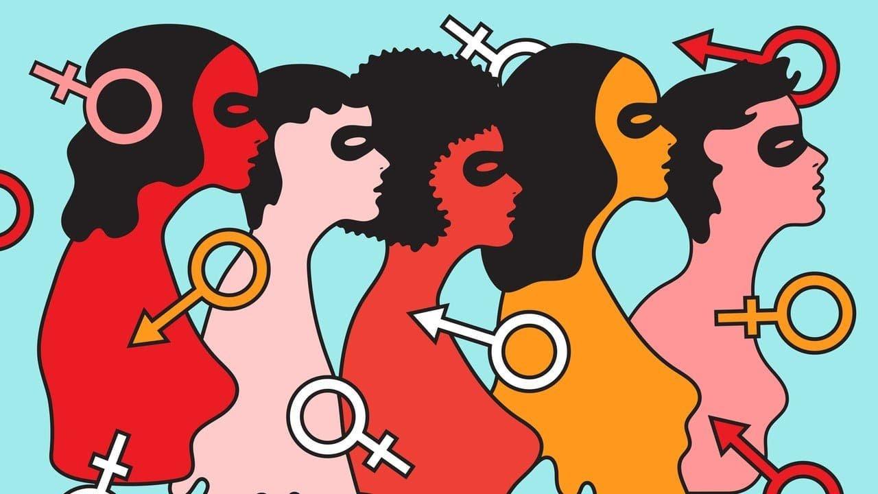 ¿Qué es ser cisgénero?