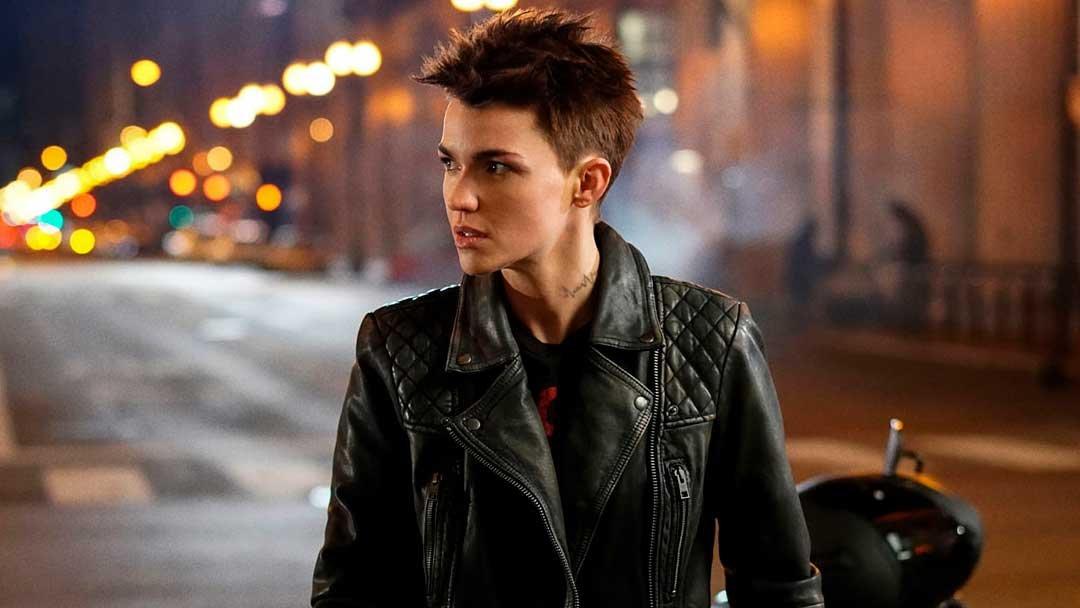 ¿Por qué han decidido matar a Kate Kane y crear una nueva Batwoman?