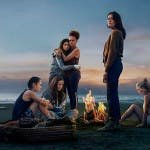 The Wilds: una serie sorprendente que  engancha muchísimo