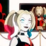 Harley Quinn resumen de episodio 1×05 «Ser Harley Quinn»