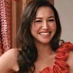 El reparto de Glee rendirá homenaje al legado de Santana Lopez en los GLAAD Media Awards