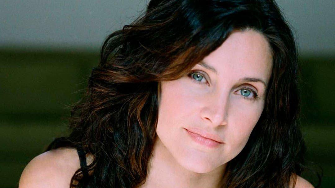Rachel Shelley aparecerá en la segunda temporada de The L Word Generation Q
