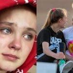 JoJo Siwa habla sobre lo difícil que es para ella decirle adiós a su novia