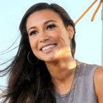 El reparto de Glee se unió para rendir homenaje a Naya Rivera en los GLAAD Awards