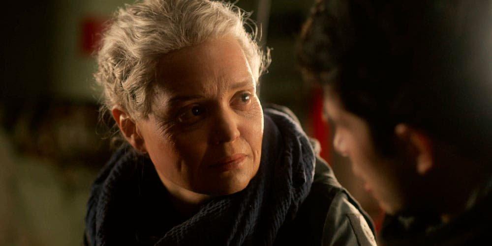 Motherland: Fort Salem resumen de episodio 2×01 «Of the Blood» por Andrea Mira
