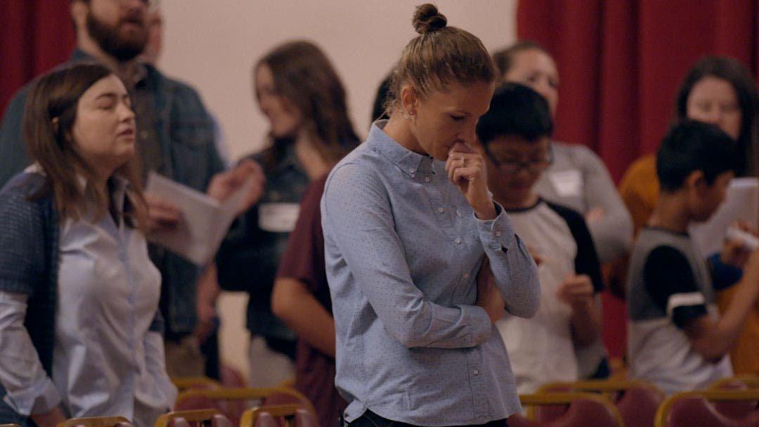 Pray Away: un documental sobre el dolor que provocan las terapias de conversión