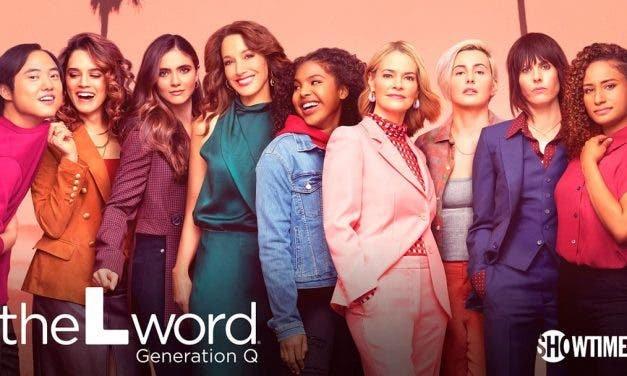 The L Word Generation Q segunda temporada: Todo lo que necesitas saber