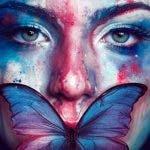 Que se mueran las mariposas…