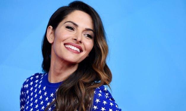 Sarah Shahi: Intenté volver a The L Word pero la producción no está interesada