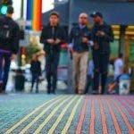 Los 4 mejores destinos de turismo LGBTQ+