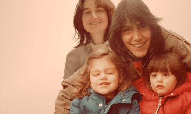 Familia Nuclear: la lucha de una familia lésbica por su derecho a existir
