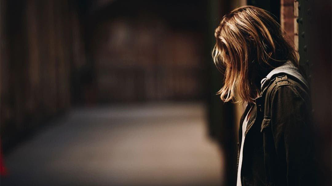 mi vida se desordenó al tenerte enfrente…